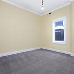3 bedroom apartment in Randwick