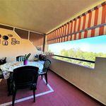 2 dormitorio apartamento de 100 m² en Atalaya