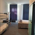 Room of 25 m² in Norrmalm