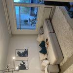 1 huoneen asunto 60 m² kaupungissa Helsinki