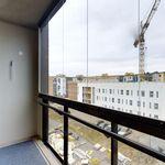 1 huoneen asunto 35 m² kaupungissa Tampere