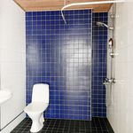 2 huoneen asunto 44 m² kaupungissa Espoo