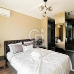 Denizli konumunda 4 yatak odalı 177 m² daire