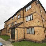 2 bedroom apartment in  Winchmore Hill