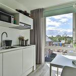 Appartement (42 m²) met 3 slaapkamers in Groningen