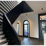 Appartement (60 m²) met 2 slaapkamers in Eindhoven