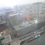 Appartement (80 m²) met 2 slaapkamers in Rotterdam