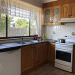3 bedroom apartment in Clayton South