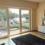 1 chambre appartement de 65 m² à SINT-DENIJS-WESTREM