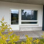 33 m² yksiö kaupungissa Espoo