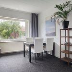 Kamer van 15 m² in Rotterdam