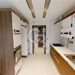 4 bedroom apartment of 135 m² in  İzmir