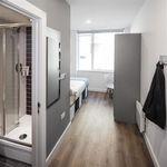 1 bedroom apartment of 13 m² in Dublin