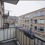 3 bedroom apartment of 65 m² in Rotterdam