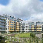 2 chambre maison de 48 m² à 1040 Brussels