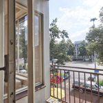 Appartement (100 m²) met 4 slaapkamers in Arnhem