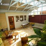3 bedroom house of 92 m² in Western Australia