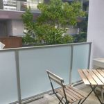 2 bedroom apartment of 67 m² in St Kilda