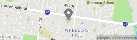 7/11 15 The Deviation, Wheelers Hill