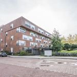 1 bedroom apartment of 9 m² in Amsterdam