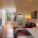 Studio of 0 m² in St Kilda