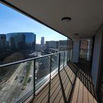 2 chambre appartement de 130 m² à BRUSSEL
