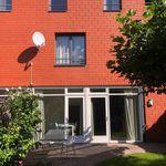 Huis (123 m²) met 3 slaapkamers in Venlo