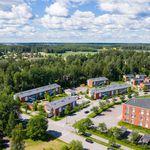2 huoneen asunto 47 m² kaupungissa Mäntsälä