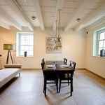 Appartement (98 m²) met 2 slaapkamers in Vlaardingen