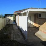 1 bedroom apartment in Gympie