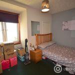 2 bedroom apartment in Midlothian