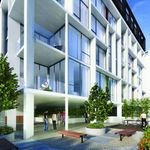 1 bedroom apartment of 57 m² in Carlingford