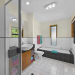 3 bedroom house in Morningside