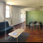 1 bedroom apartment of 65 m² in Ciutat Vella