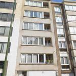 Huis (115 m²) met 3 slaapkamers in 1040 Brussels