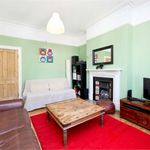 3 bedroom house in Oval