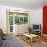 4 bedroom apartment in Greater London