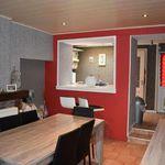 2 chambre maison de 85 m² à Colfontaine