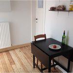 Chambre de 11 m² à Jette