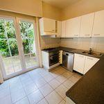 Huis (160 m²) met 3 slaapkamers in UCCLE
