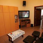 2 chambre appartement de 75 m² à Ixelles