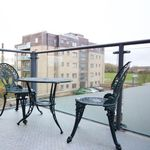 1 bedroom apartment of 44 m² in Cambridge