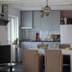 Huis (30 m²) met 1 slaapkamer in Loosdrecht