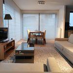 3 chambre appartement de 110 m² à 1040 Brussels