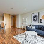 2 bedroom apartment of 88 m² in Dublin