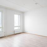 Studio of 44 m² in Helsinki