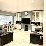 2 bedroom house in Wembley
