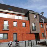 2 chambre maison de 140 m² à BOORTMEERBEEK