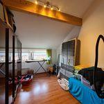 2 chambre appartement de 100 m² à Ciney