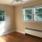 3 bedroom apartment of 78 m² in United States